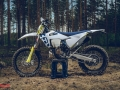 Husqvarna-TE150i-Launch-014