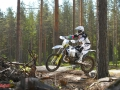 Husqvarna-TE150i-Launch-015