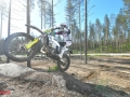 Husqvarna-TE150i-Launch-016