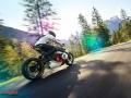 BMW-Vision-DC-Roadster-002