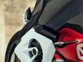 BMW-Vision-DC-Roadster-004