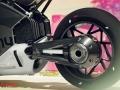 BMW-Vision-DC-Roadster-007