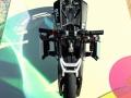 BMW-Vision-DC-Roadster-010