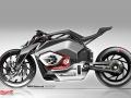 BMW-Vision-DC-Roadster-011