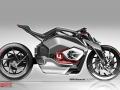 BMW-Vision-DC-Roadster-012