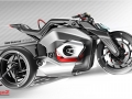 BMW-Vision-DC-Roadster-013