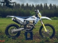 Husqvarna-FE250-350-2020-Launch-002