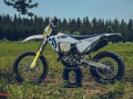 Husqvarna-FE250-350-2020-Launch-009