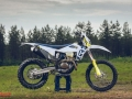 Husqvarna-FE250-350-2020-Launch-023
