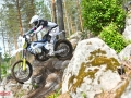 Husqvarna-FE250-350-2020-Launch-028