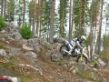 Husqvarna-FE250-350-2020-Launch-036