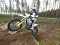 Husqvarna-FE250-350-2020-Launch-040