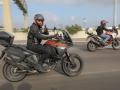 KTM-Indian-Haon-005