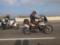 KTM-Indian-Haon-006