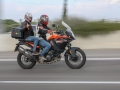 KTM-Indian-Haon-009