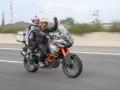 KTM-Indian-Haon-010