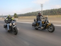 KTM-Indian-Haon-013