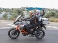 KTM-Indian-Haon-014