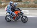 KTM-Indian-Haon-016
