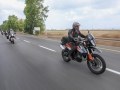 KTM-Indian-Haon-021