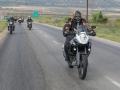KTM-Indian-Haon-022