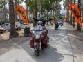 KTM-Indian-Haon-027