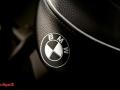 BMW-RnineT_5-011