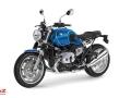BMW-RnineT_5-013