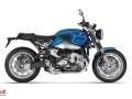 BMW-RnineT_5-018