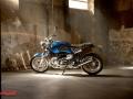 BMW-RnineT_5-020