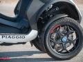 Piagio-MP3-350-Sport-004