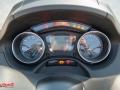 Piagio-MP3-350-Sport-008