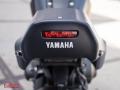 Yamaha-XSR900-CP3-JvB-005