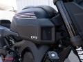Yamaha-XSR900-CP3-JvB-006
