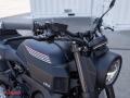 Yamaha-XSR900-CP3-JvB-007