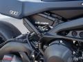 Yamaha-XSR900-CP3-JvB-009
