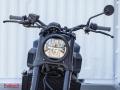 Yamaha-XSR900-CP3-JvB-012