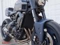 Yamaha-XSR900-CP3-JvB-013