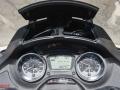 Piaggio-MP3-500-025