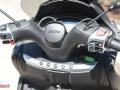 Piaggio-MP3-500-027