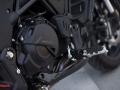 Benelli-502c-test-006