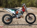 KTM-EXC-MY2020-Local-Launch-002