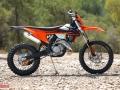 KTM-EXC-MY2020-Local-Launch-006