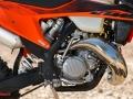 KTM-EXC-MY2020-Local-Launch-007