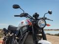 Yamaha-XSR700-XTribute-Launch-007