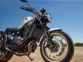 Yamaha-XSR700-XTribute-Launch-009