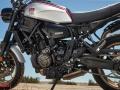Yamaha-XSR700-XTribute-Launch-010