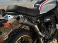 Yamaha-XSR700-XTribute-Launch-013