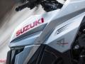 Suzuki-Katana-Test-014