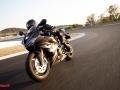 Daytona_Moto2_765-Dynamic_3